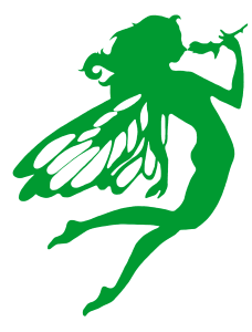 Стоматология Зубная фея