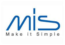 логотип компании Mis