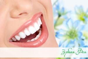 """имплантация Cortex в стоматологии """"Зубная Фея"""""""
