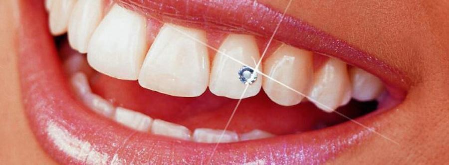 скайс стоматология